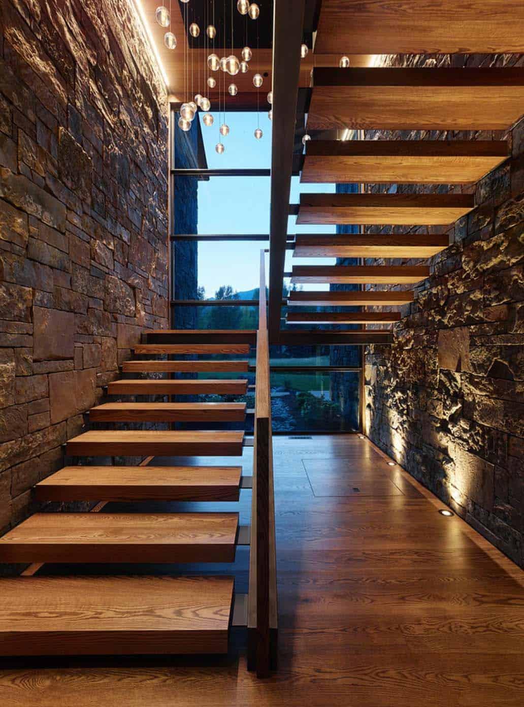 modern-rustic-mountain-retreat-carney-logan-burke-architects-08-1-kindesign