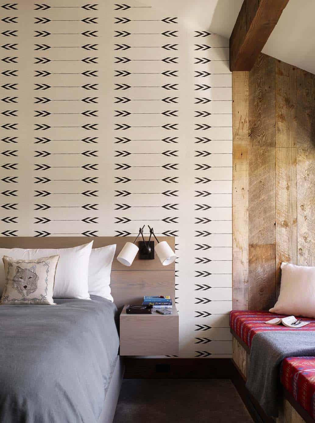 modern-rustic-mountain-retreat-carney-logan-burke-architects-09-1-kindesign