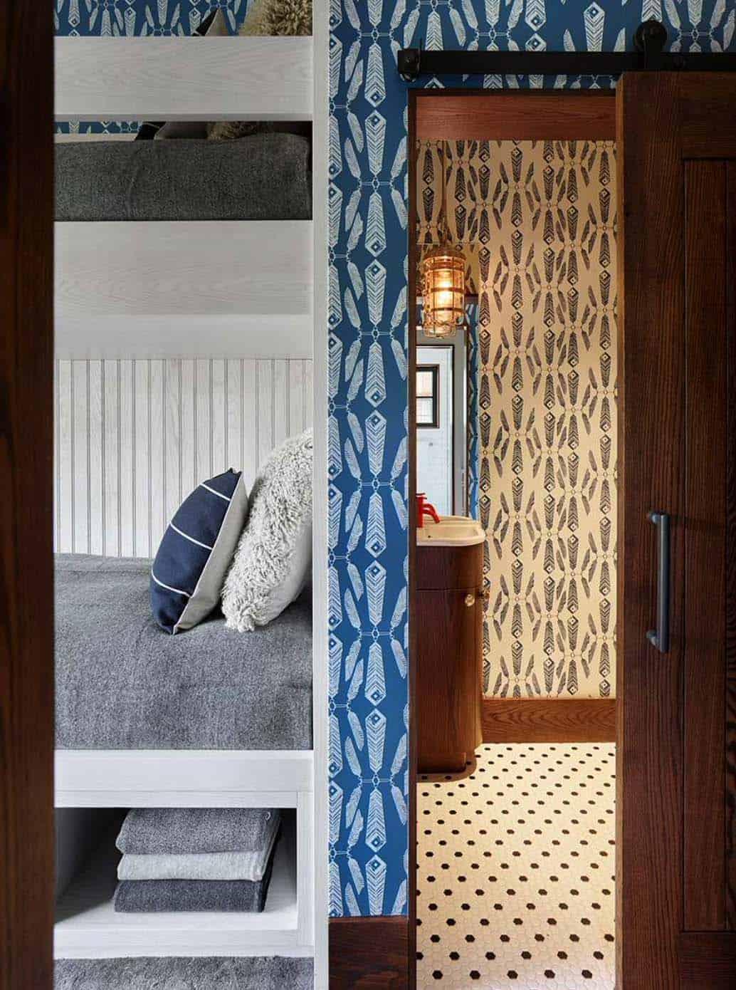 modern-rustic-mountain-retreat-carney-logan-burke-architects-11-1-kindesign