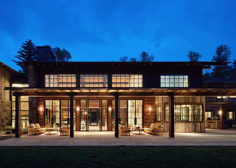 modern-rustic-mountain-retreat-carney-logan-burke-architects-13-1-kindesign