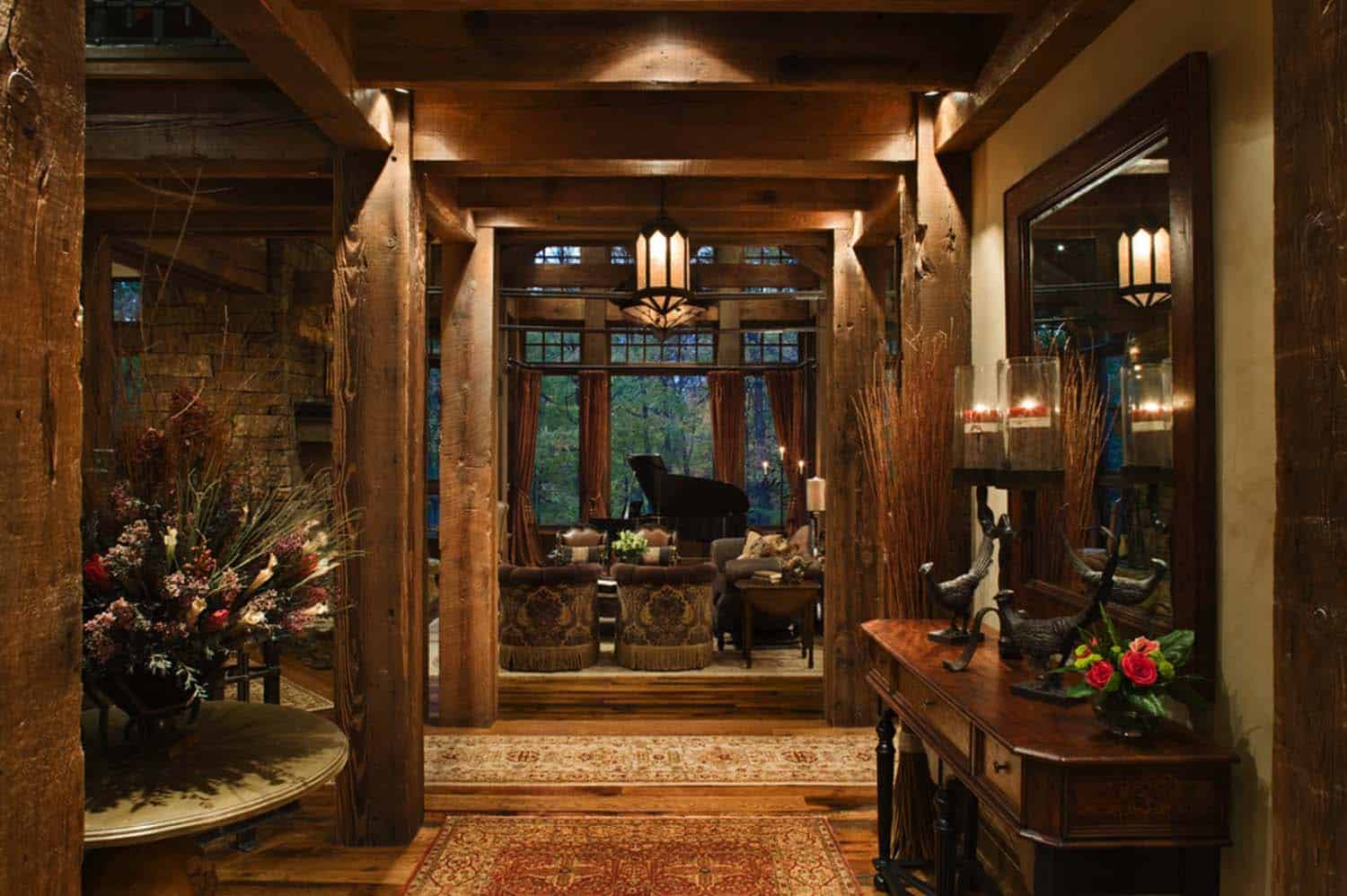 rustic-stone-timber-residence-locati-architects-02-1-kindesign