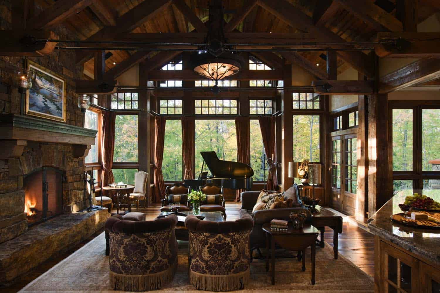 rustic-stone-timber-residence-locati-architects-03-1-kindesign