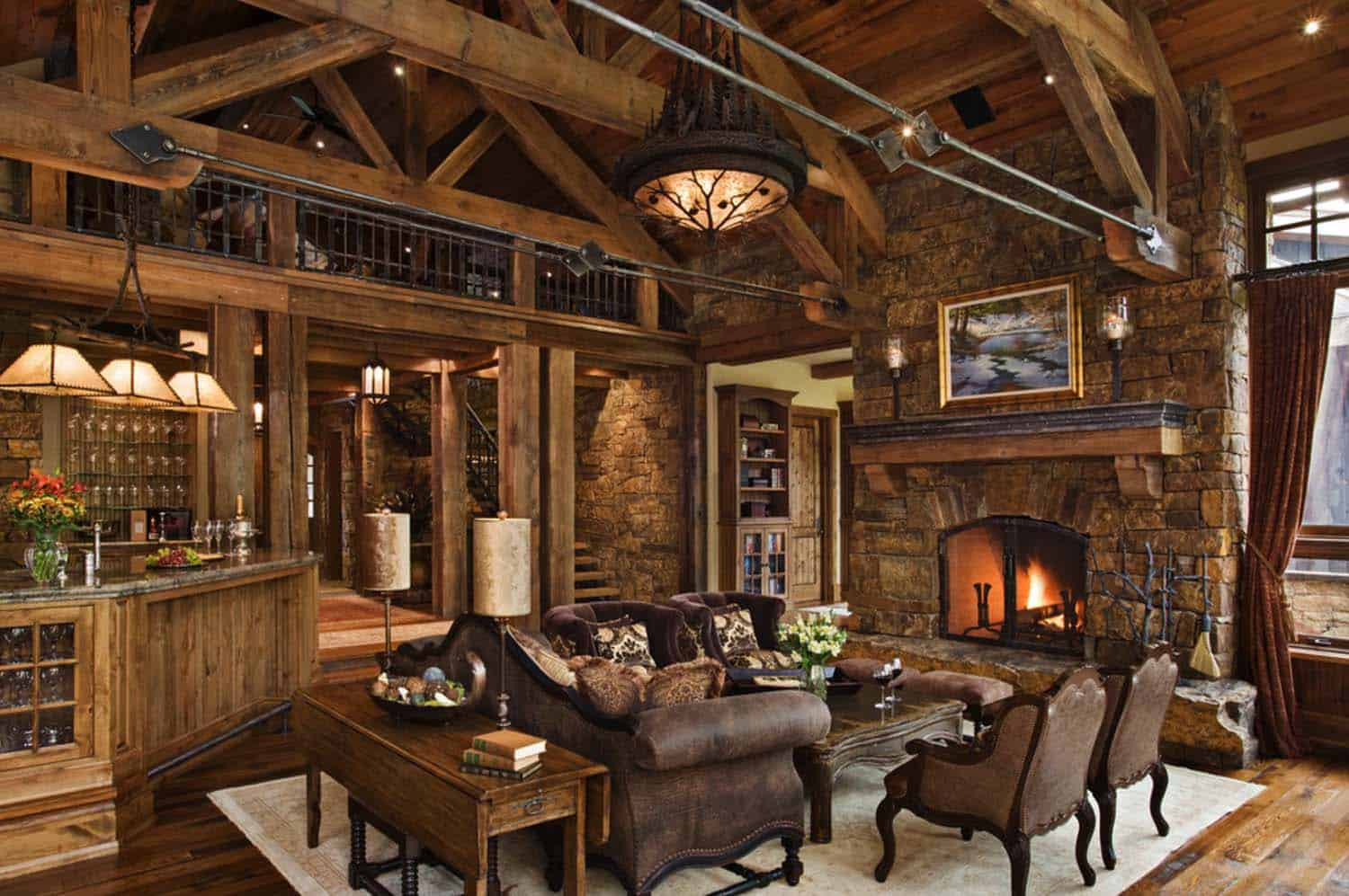 rustic-stone-timber-residence-locati-architects-04-1-kindesign