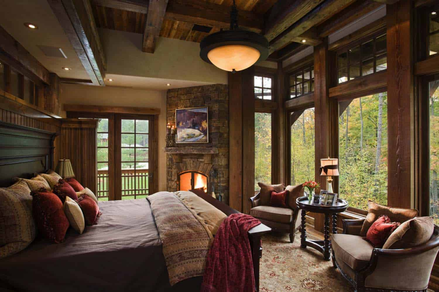 rustic-stone-timber-residence-locati-architects-09-1-kindesign