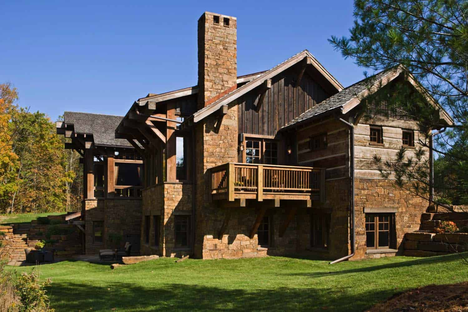 rustic-stone-timber-residence-locati-architects-10-1-kindesign