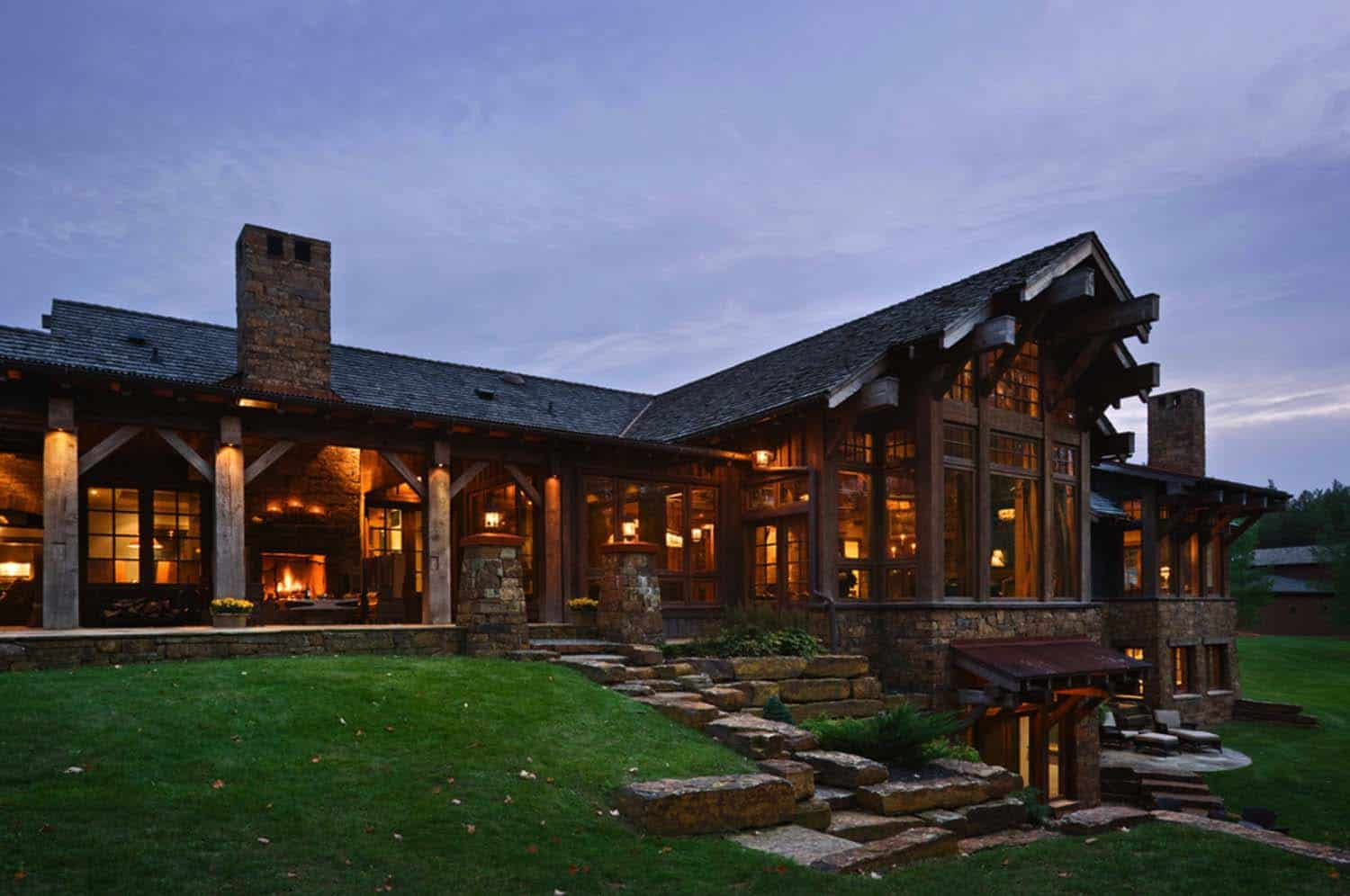 rustic-stone-timber-residence-locati-architects-12-1-kindesign