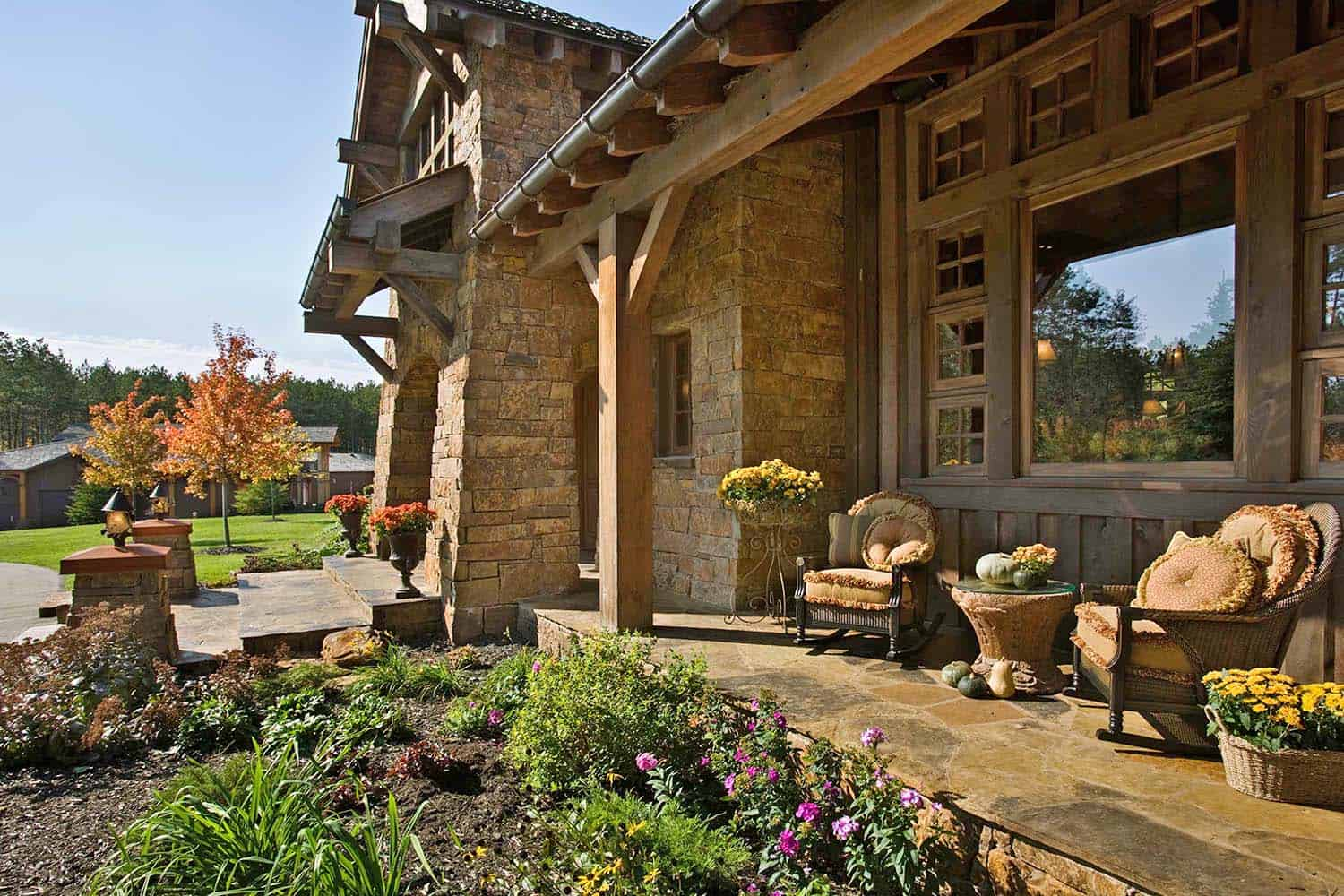 rustic-stone-timber-residence-locati-architects-14-1-kindesign