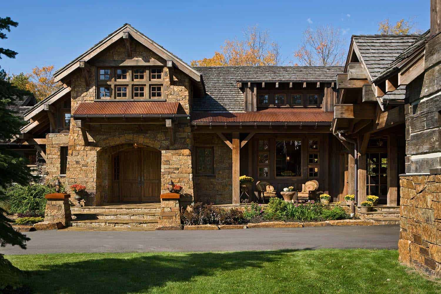 rustic-stone-timber-residence-locati-architects-15-1-kindesign