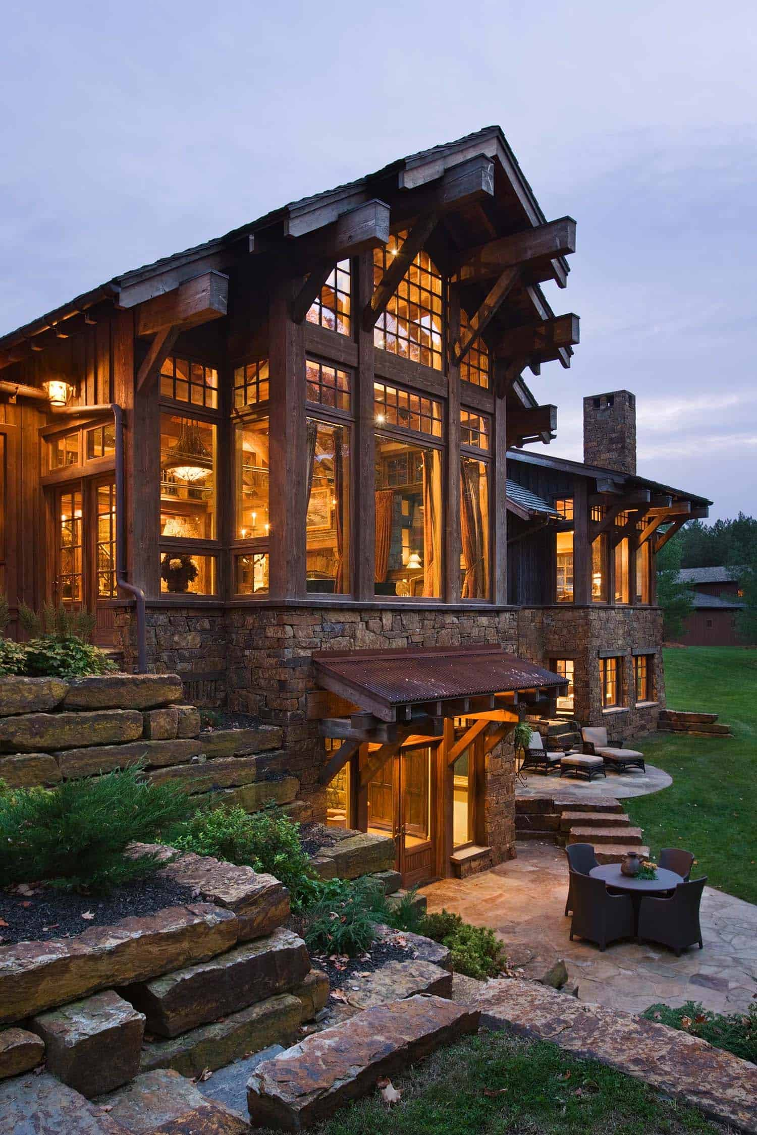 rustic-stone-timber-residence-locati-architects-17-1-kindesign