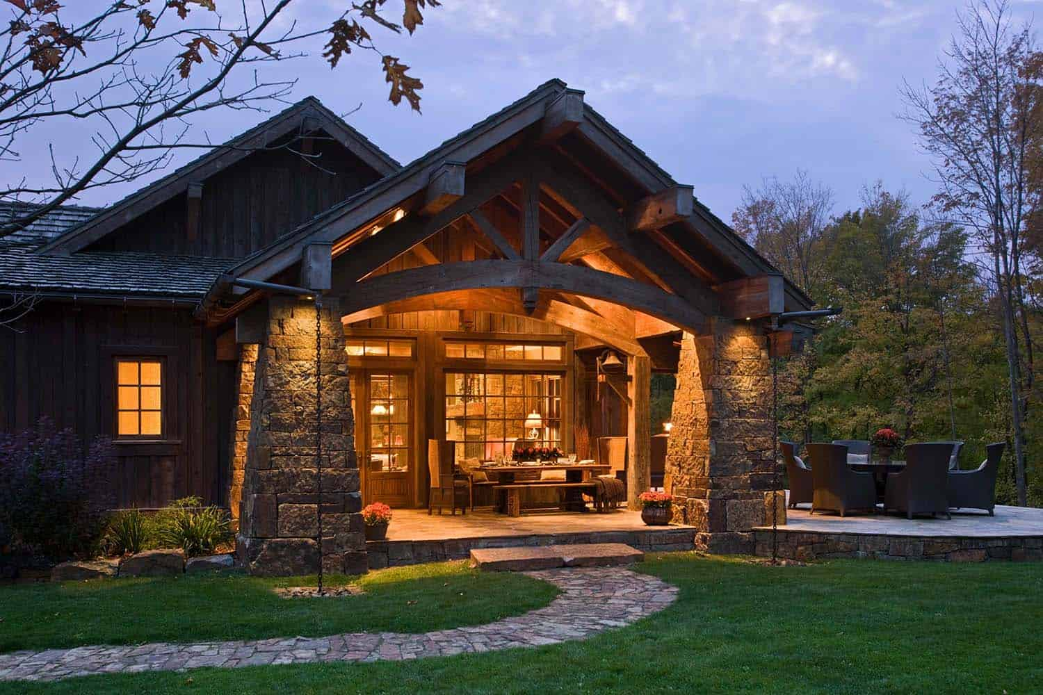 rustic-stone-timber-residence-locati-architects-18-1-kindesign
