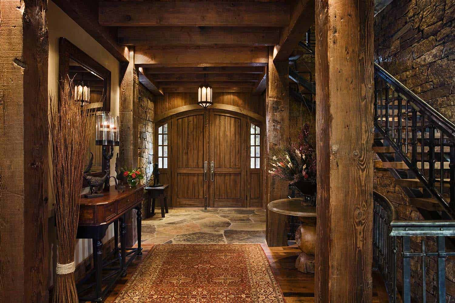 rustic-stone-timber-residence-locati-architects-19-1-kindesign