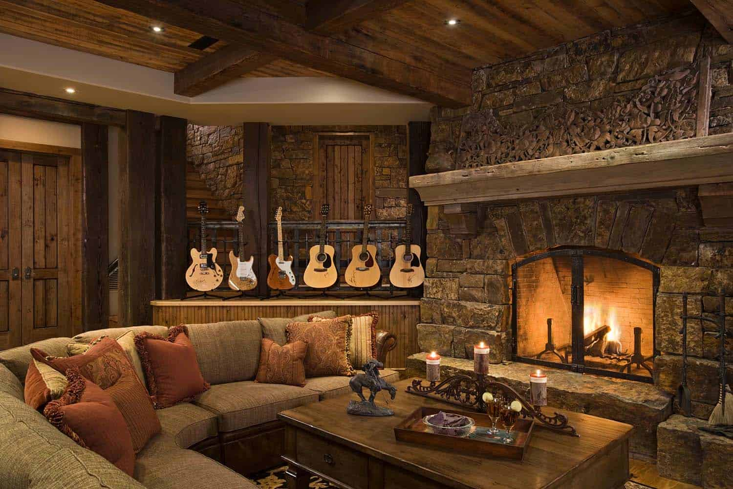 rustic-stone-timber-residence-locati-architects-22-1-kindesign