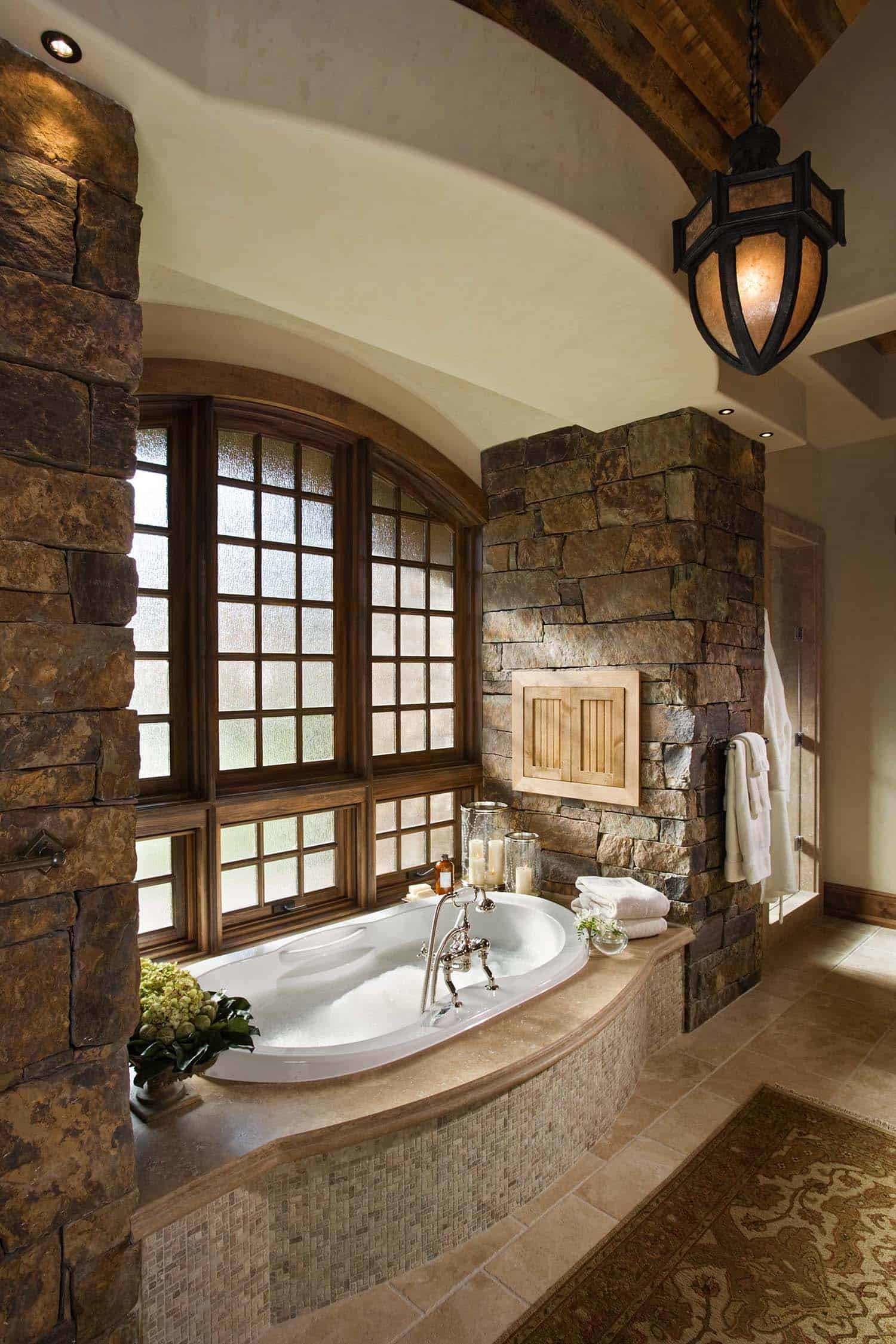 rustic-stone-timber-residence-locati-architects-25-1-kindesign