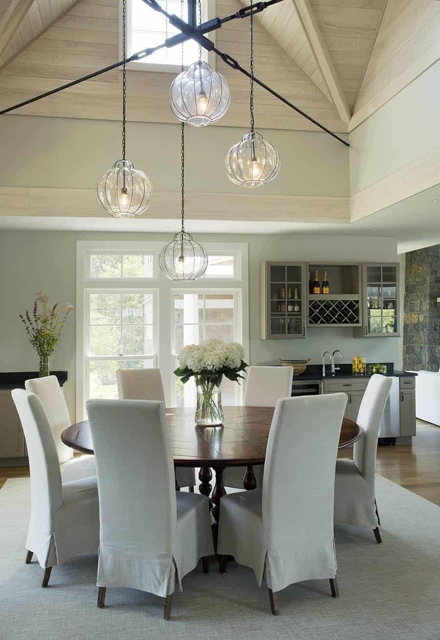 Contemporary-Summer-Retreat-Marthas-Vineyard-Interior-Design-06-1-Kindesign