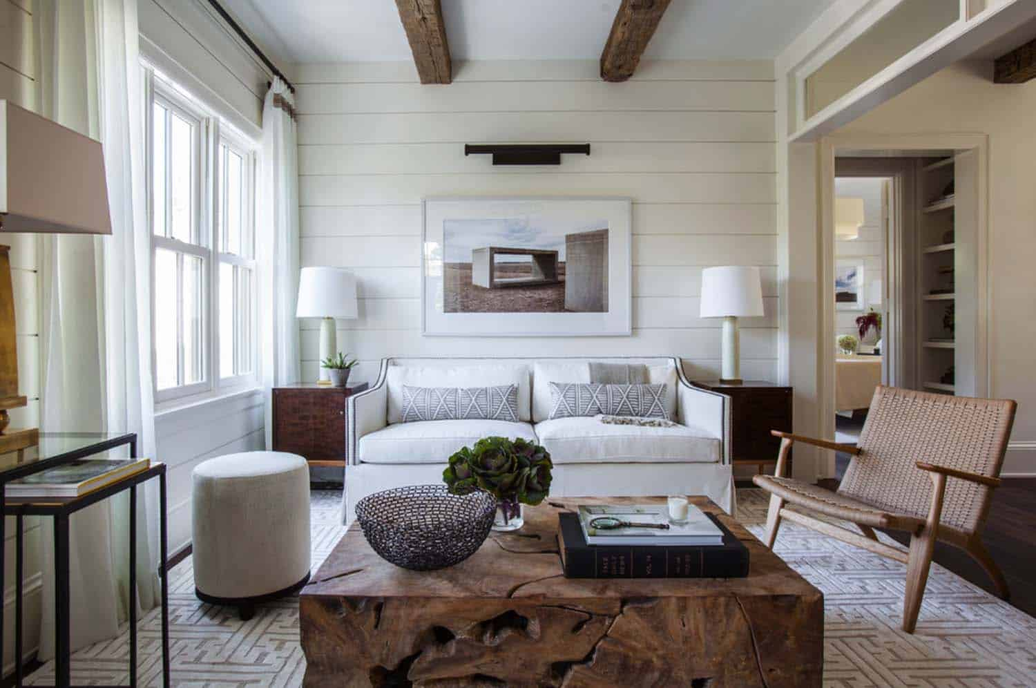 Cottage Style Guest House-Marie Flanigan Interiors-03-1 Kindesign