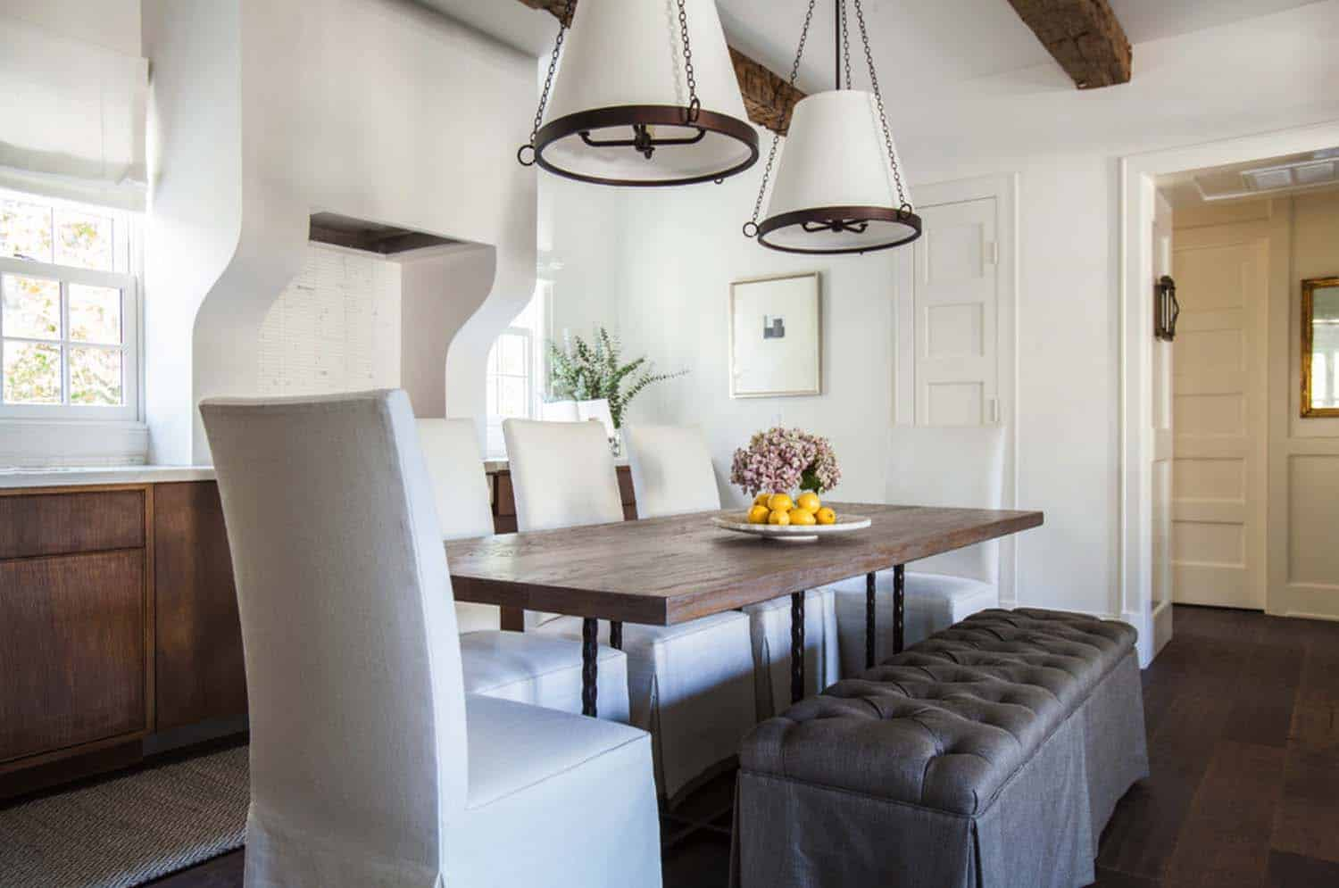 Cottage Style Guest House-Marie Flanigan Interiors-07-1 Kindesign