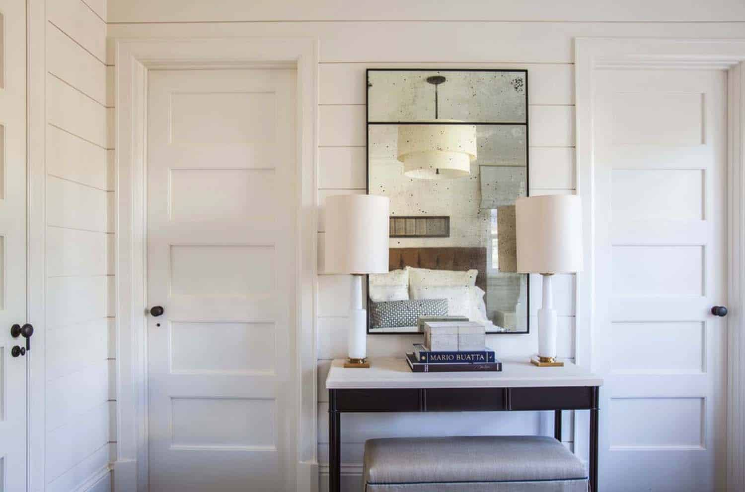Cottage Style Guest House-Marie Flanigan Interiors-16-1 Kindesign