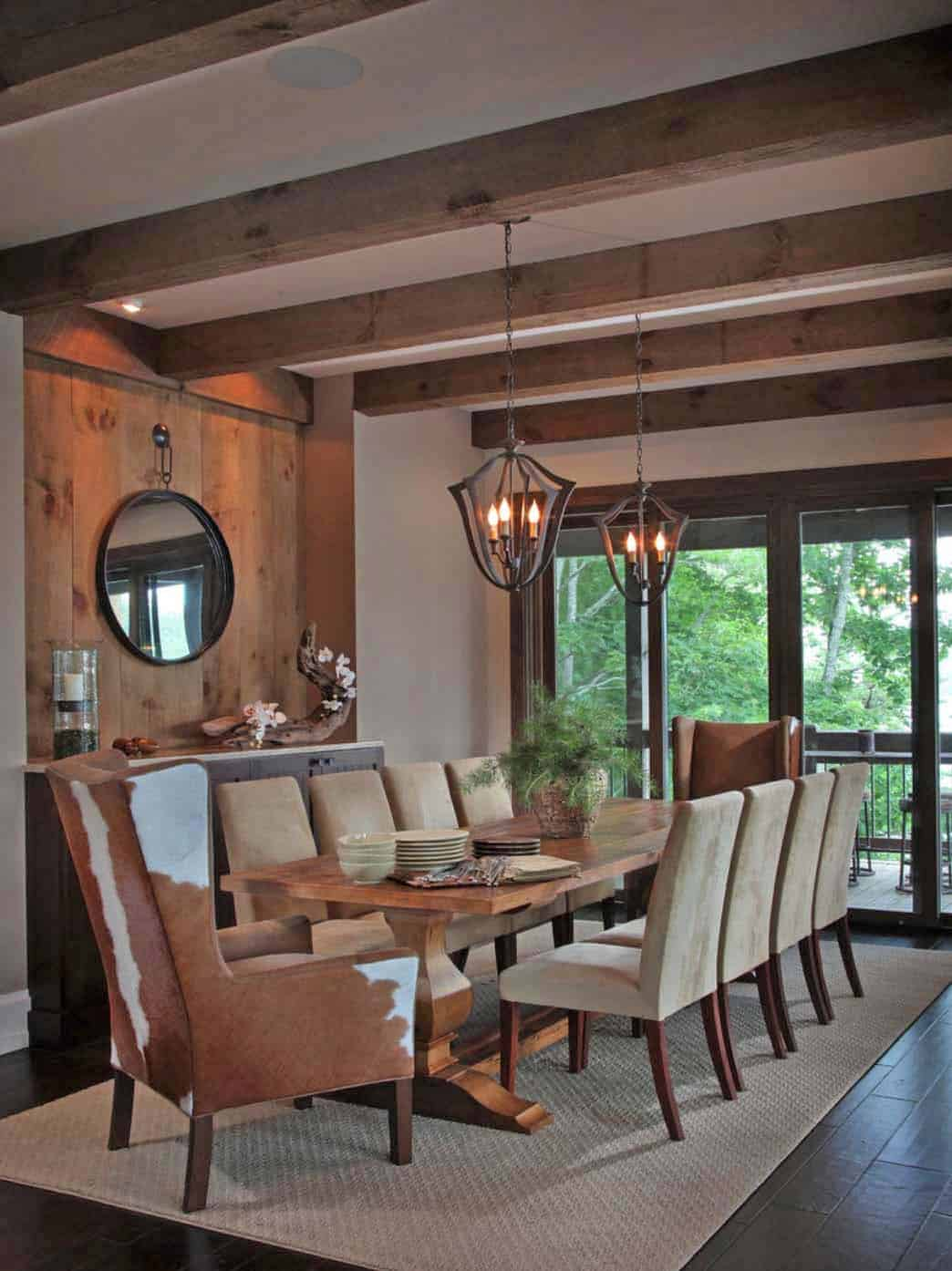 Lake-Bluff-Lodge-Modern-Rustic-Homes-03-1-Kindesign