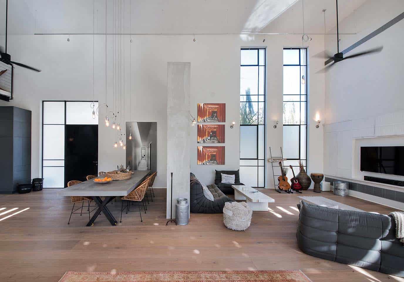 Modern Home Design-Neuman Hayner Architects-10-1 Kindesign