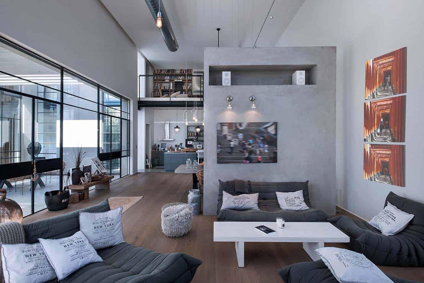 Modern Home Design-Neuman Hayner Architects-13-1 Kindesign