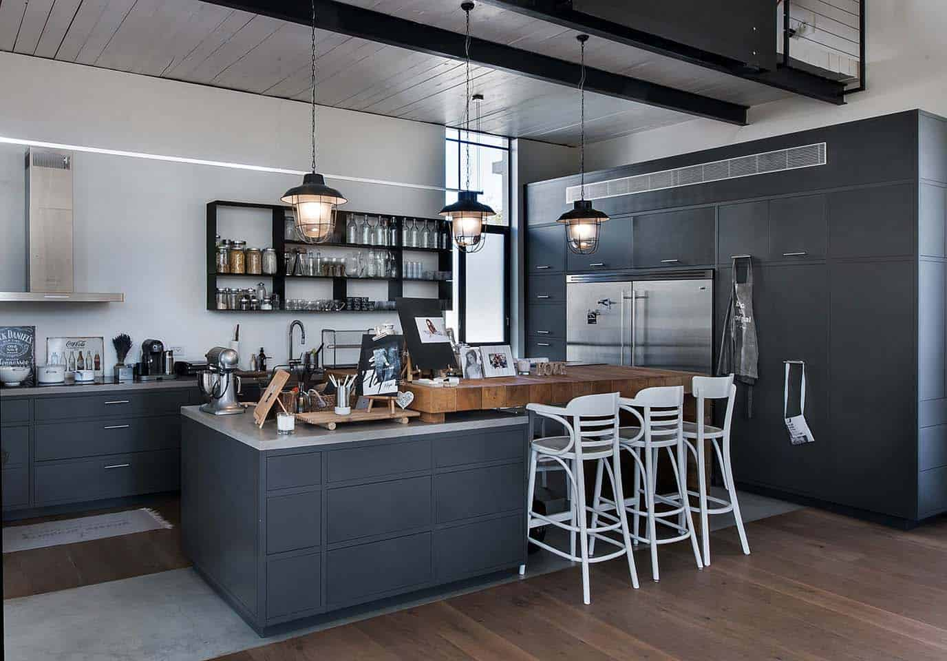 Modern Home Design-Neuman Hayner Architects-15-1 Kindesign