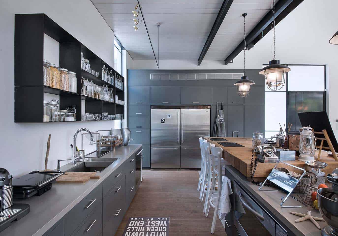 Modern Home Design-Neuman Hayner Architects-16-1 Kindesign