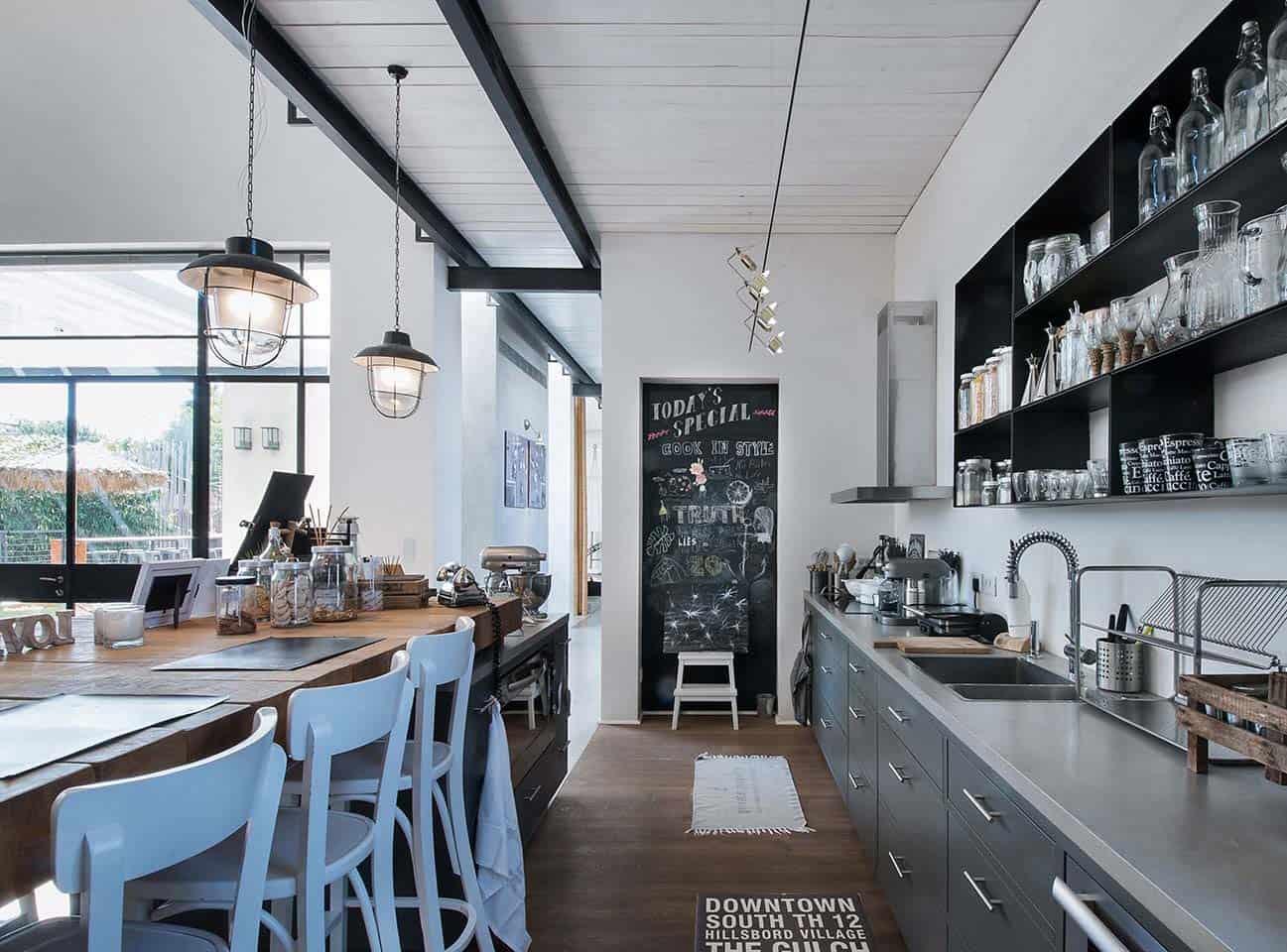 Modern Home Design-Neuman Hayner Architects-17-1 Kindesign
