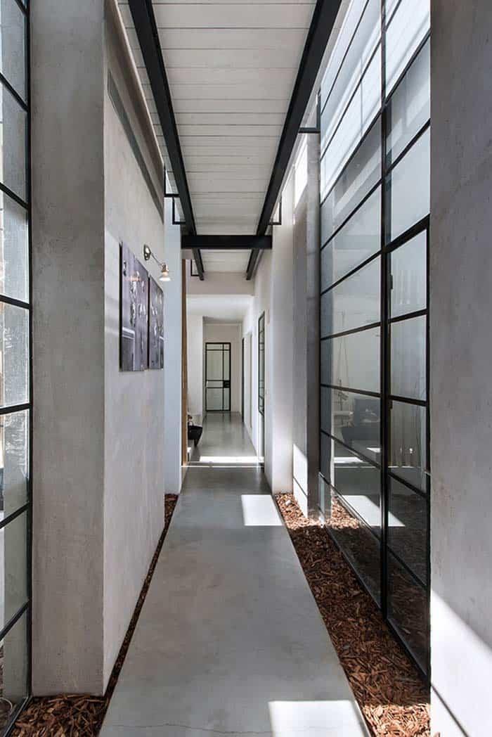 Modern Home Design-Neuman Hayner Architects-18-1 Kindesign