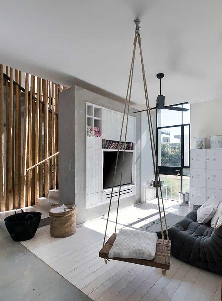 Modern Home Design-Neuman Hayner Architects-19-1 Kindesign
