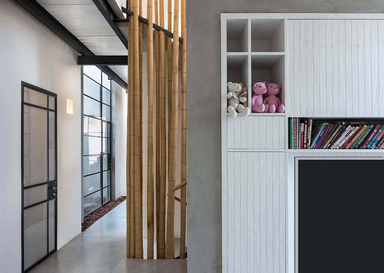 Modern Home Design-Neuman Hayner Architects-20-1 Kindesign