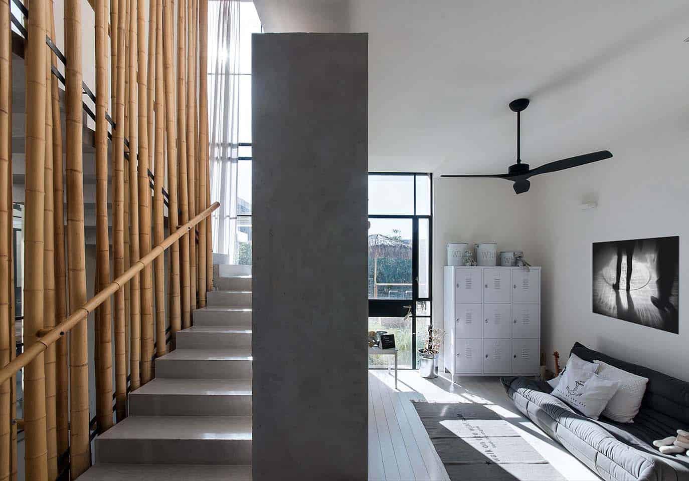 Modern Home Design-Neuman Hayner Architects-21-1 Kindesign