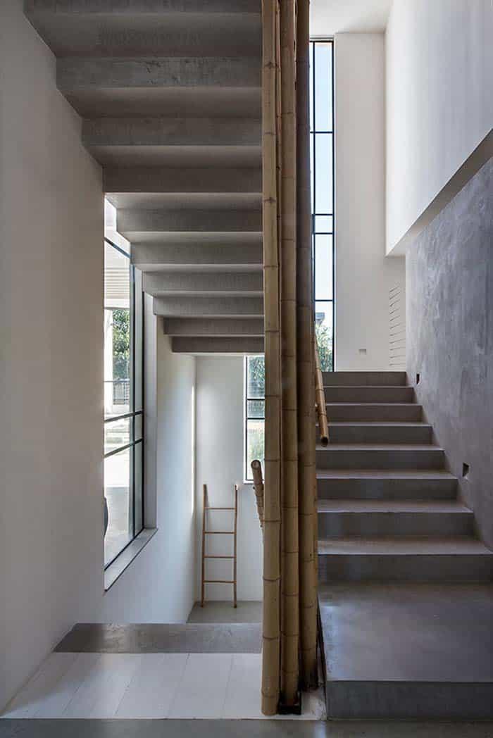Modern Home Design-Neuman Hayner Architects-24-1 Kindesign