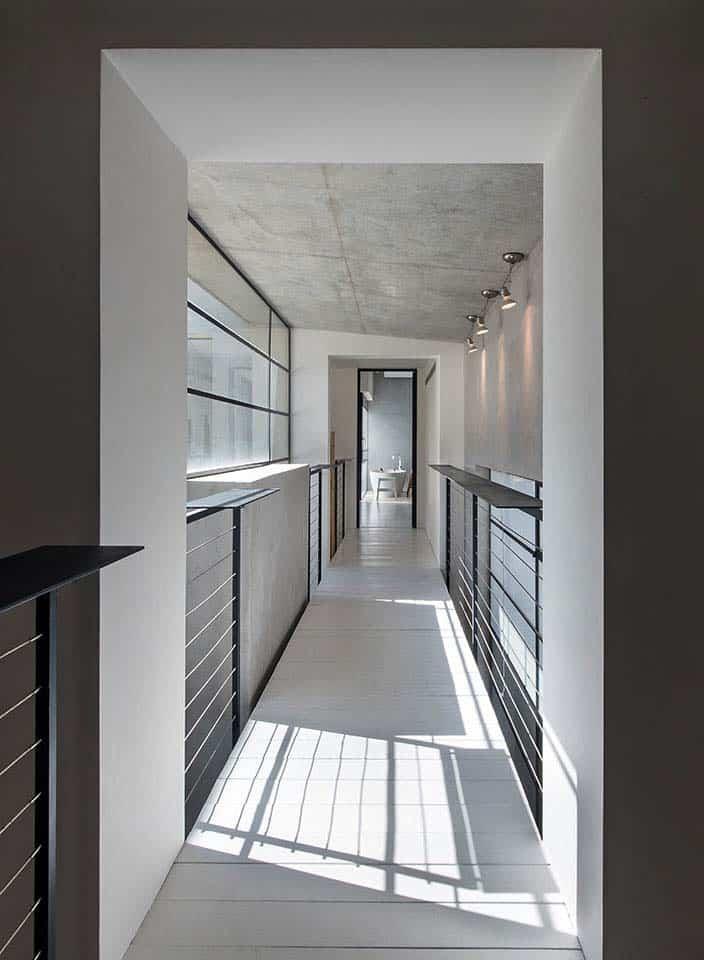 Modern Home Design-Neuman Hayner Architects-25-1 Kindesign