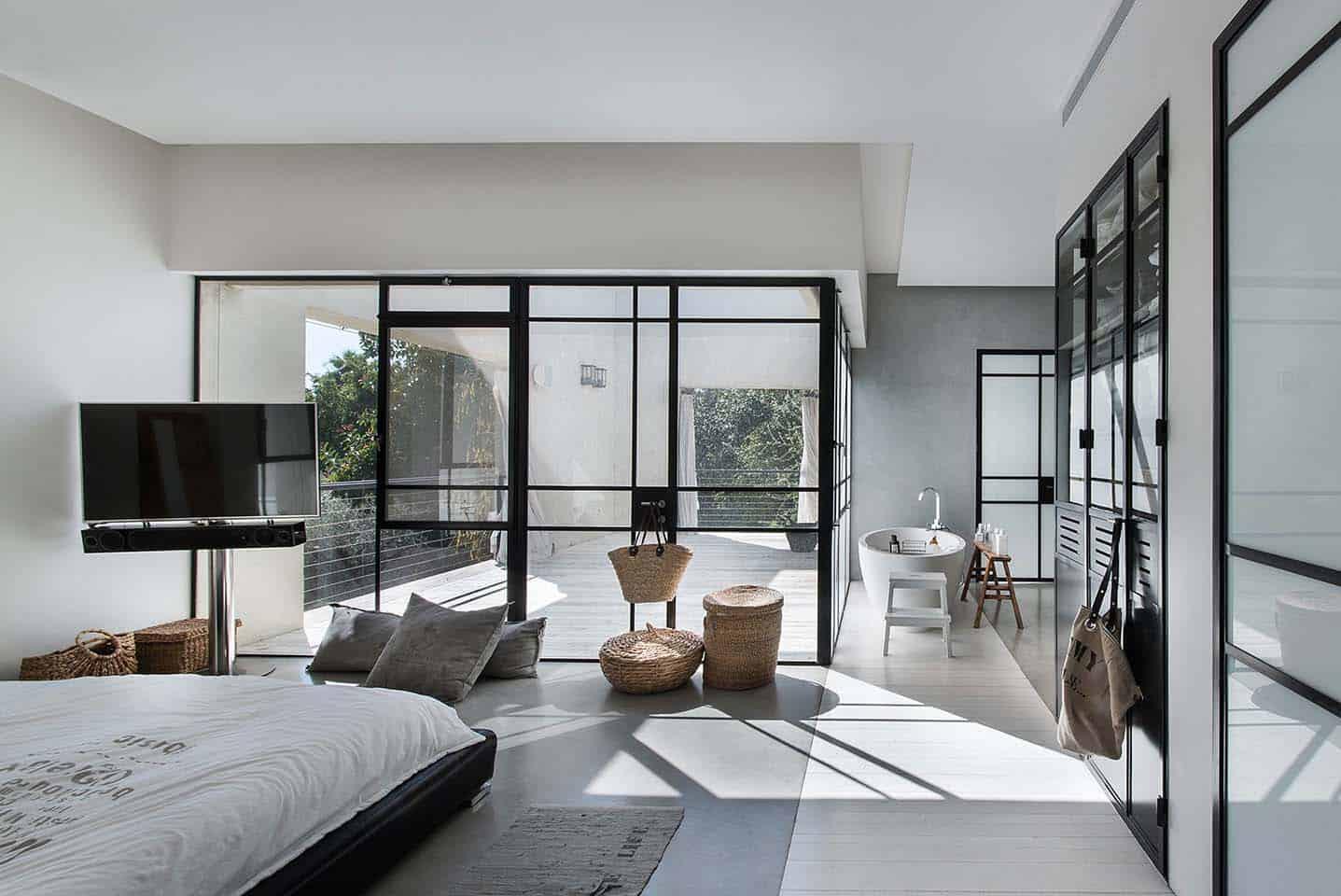 Modern Home Design-Neuman Hayner Architects-27-1 Kindesign