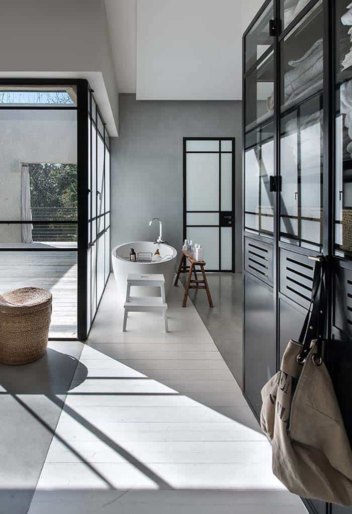 Modern Home Design-Neuman Hayner Architects-28-1 Kindesign