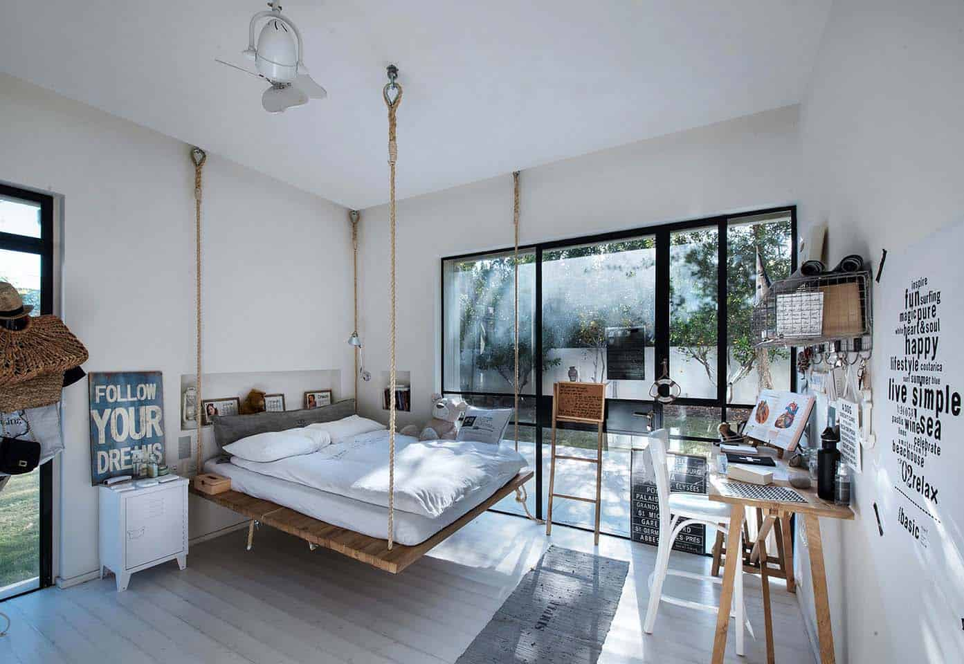Modern Home Design-Neuman Hayner Architects-30-1 Kindesign