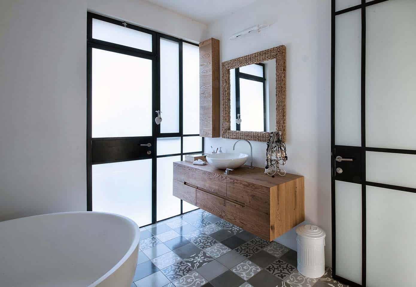 Modern Home Design-Neuman Hayner Architects-32-1 Kindesign