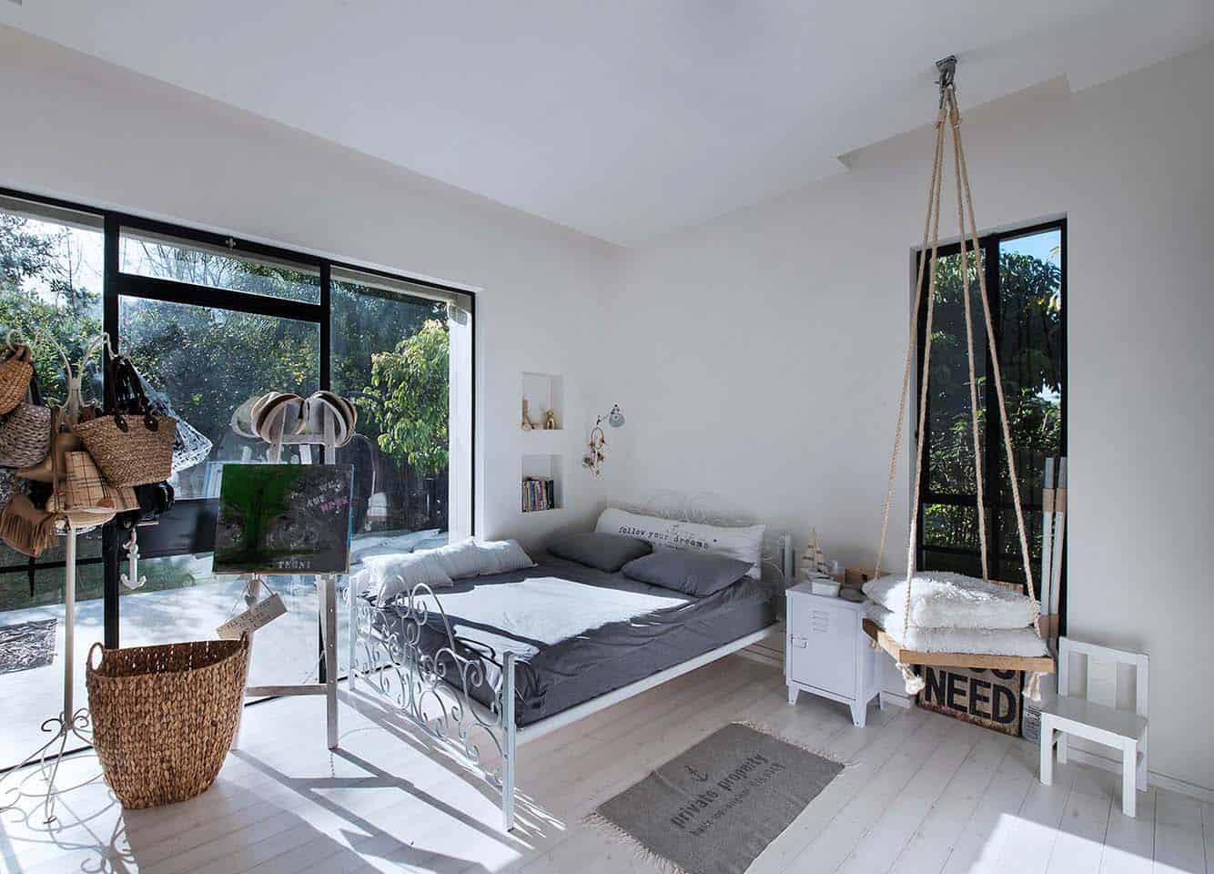 Modern Home Design-Neuman Hayner Architects-33-1 Kindesign