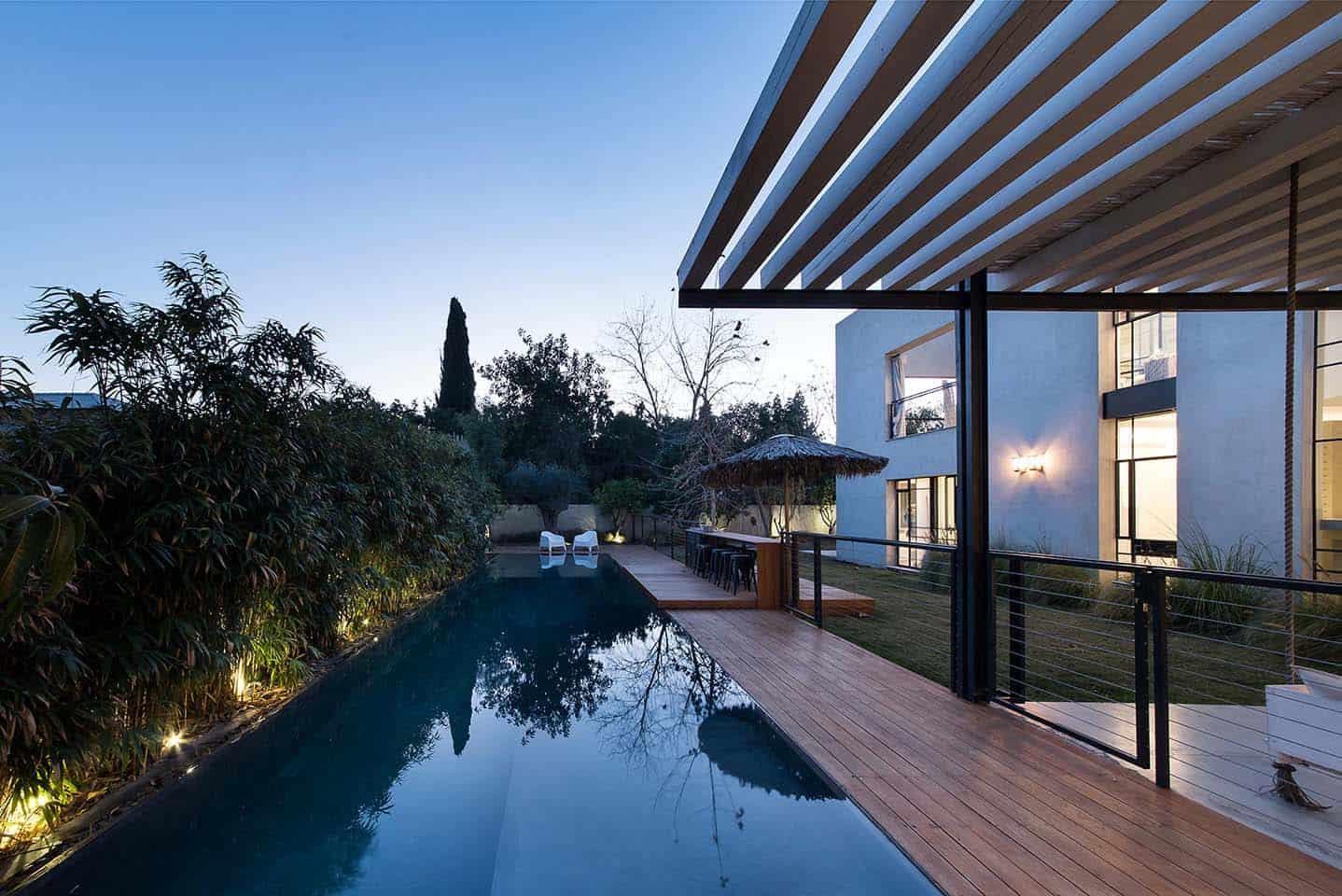 Modern Home Design-Neuman Hayner Architects-35-1 Kindesign