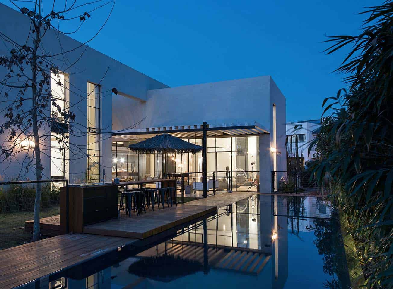 Modern Home Design-Neuman Hayner Architects-36-1 Kindesign