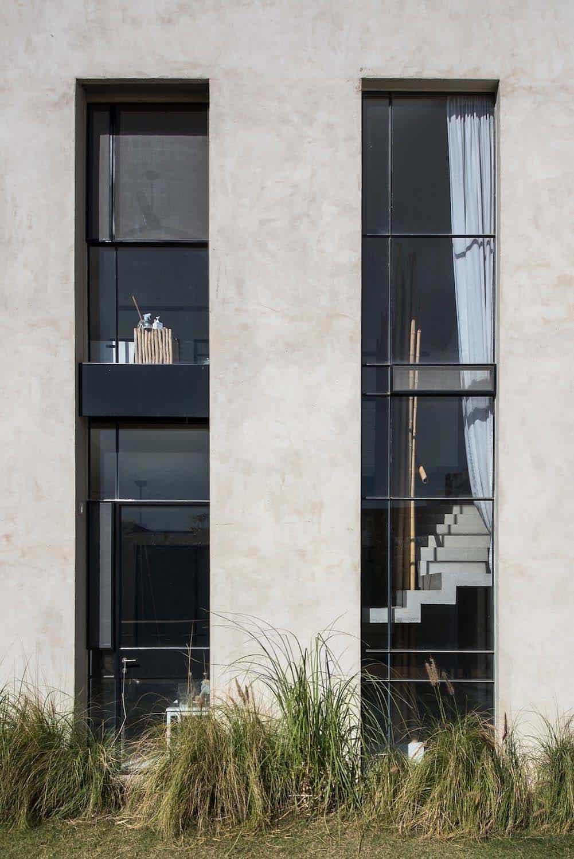 Modern Home Design-Neuman Hayner Architects-37-1 Kindesign
