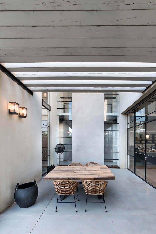Modern Home Design-Neuman Hayner Architects-38-1 Kindesign