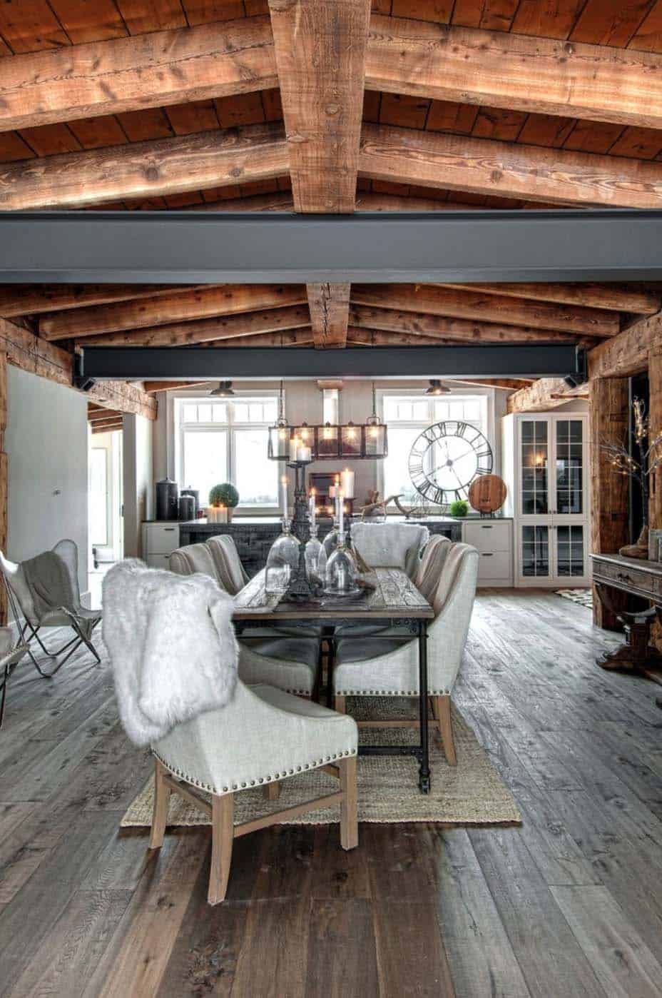Rustic-Modern-Design-Timberworx-Custom-Homes-09-1-Kindesign
