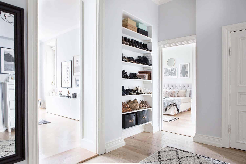 Scandinavian Apartment Home-08-1 Kindesign