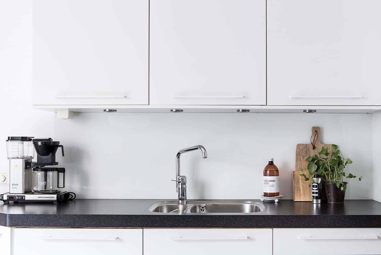 Scandinavian Apartment Home-15-1 Kindesign