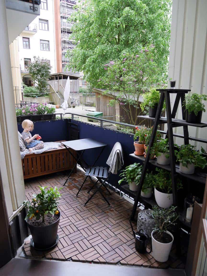 Scandinavian Apartment Home-20-1 Kindesign