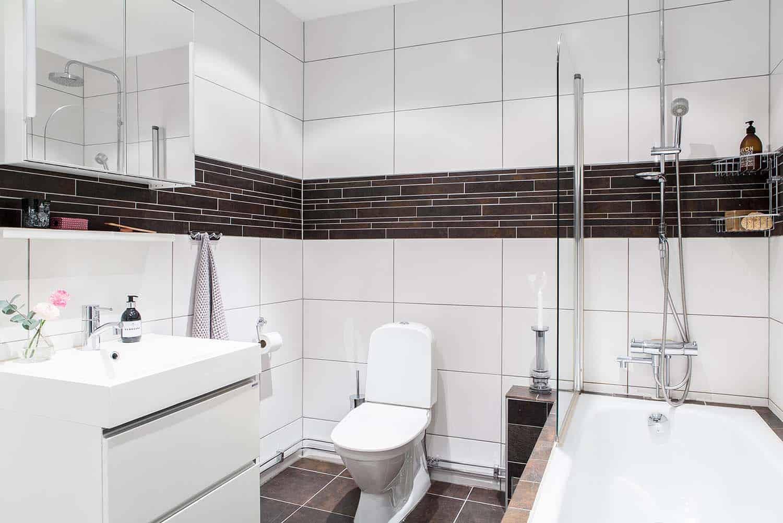 Scandinavian Apartment Home-25-1 Kindesign