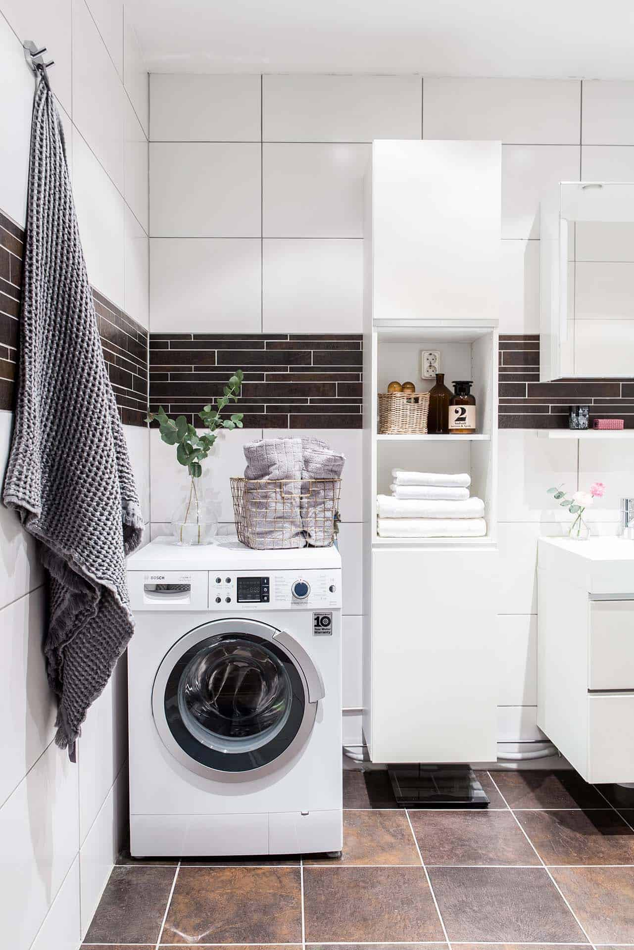 Scandinavian Apartment Home-26-1 Kindesign