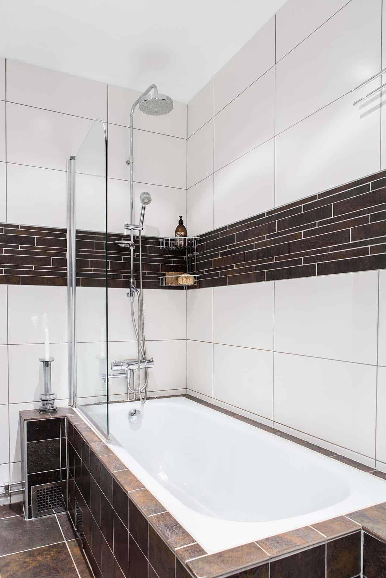 Scandinavian Apartment Home-28-1 Kindesign