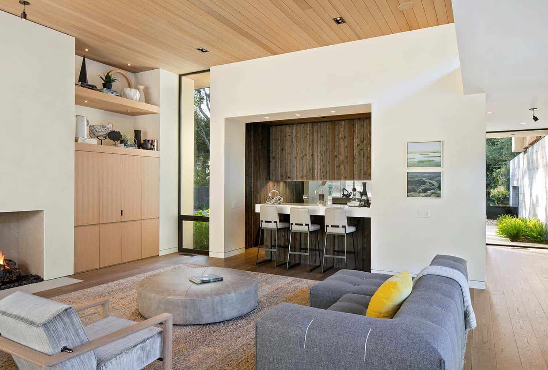 Modern Home Design-Arcanum Architecture-005-1 Kindesign